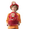 FPW (Fire Prevention Week Hats)