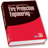 Fire detection and suppression systems 4
