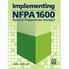Implementing NFPA 1600, National Preparedness Standard