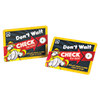 2016 Fire Prevention Week Magnets