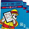 2017 Fire Prevention Week Magnets