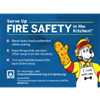 2020 Fire Prevention Week Magnets