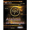 NEC® Analysis of Changes