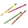 Sparky's Neon Pencils (All Ages)
