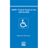 NFPA® Pocket Guide to the ADA & ABA