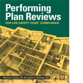 Performing Plan Reviews for Life Safety Code® Compliance