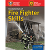 Fundamentals of Fire Fighter Skills, Third Edition