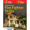 Fundamentals of Fire Fighter Skills, Fourth Edition
