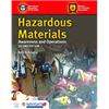 Hazardous Materials Awareness and Operations, Second Edition