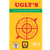 Ugly's Electrical Safety and NFPA 70E®, 2014 Edition