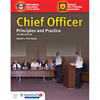 Chief Officer: Principles and Practice, Second Edition (Includes Navigate 2 Advantage Access)