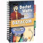 Doctor Watts Datacom Book