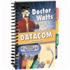 Doctor Watts Datacom Book