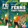 Ferm's Fast Finder Index, 2008 Edition