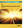 National Electrical Safety Code, 2012 Edition