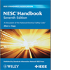 National Electrical Safety Code Handbook, Seventh Edition