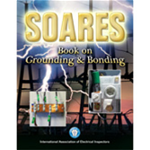 Soares Book on Grounding and Bonding, 2011 Edition