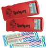 Sparky Adhesive Bandages