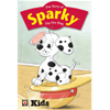 The Story of Sparky the Fire Dog