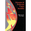 Principles of Fire Protection, Spanish Edition