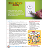 Electrical Safety Tip Sheets