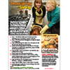 Thanksgiving Tip Sheet Value Pack
