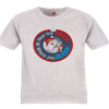 2015 Fire Prevention Week Kids' T-Shirts