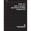NFPA 101A: Guide on Alternative Approaches to Life Safety Handbook PDF, 2013 Edition