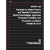 NFPA 140: Motion Picture and Television Production Studio Soundstages, Approved Production Facilities, and Production Locations Handbook PDF, 2013 Edition