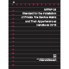 NFPA 24: Standard for the Installation of Private Fire Service Mains and Their Appurtenances Handbook PDF, 2013 Edition