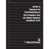 2018 NFPA 3 Digital Handbook - Current Edition
