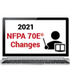 2021 NFPA 70E Live Virtual Training