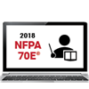 NFPA 70E (2018) Live Virtual Training