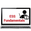 Energy Storage and Solar Systems Safety Fundamentals Live Virtual Training