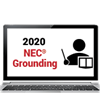 NFPA 70 (2020), NEC System Grounding and Bonding Considerations Live Virtual Training
