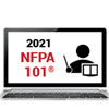 NFPA 101 (2021) Essential Live Virtual Training