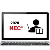 NFPA 70, National Electrical Code (NEC) (2020) Essentials Live Virtual Training