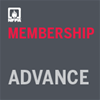 Advance Membership - New or Renew