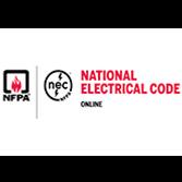 NEC Online Subscription