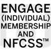 NFCSS and Engage Membership