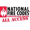 National Fire Codes® Subscription Service All Access