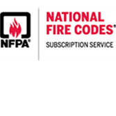 National Fire Codes Subscription Service - New or Renew