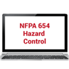 2013 NFPA 654 Hazard Control Online Training