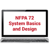 2019 NFPA 72: Fire Alarm Basics Online Training