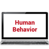 Human Behavior in Fire Emergencies Online Training
