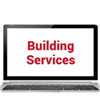 Building Services and Fire Prevention Practices Online Training