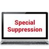 Special Suppression Systems Online Training
