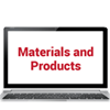 Characteristics, Storage, and Handling of Materials and Products Online Training
