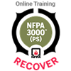 NFPA 3000 (PS), Recover from an Active Shooter/Hostile Event Online Training