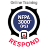 NFPA 3000 (PS): Plan for an Active Shooter/Hostile Event Response Online TrainingNFPA 3000 (PS): Re